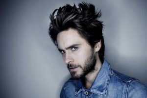 30 Seconds To Mars 2