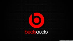 Beats Audio 2