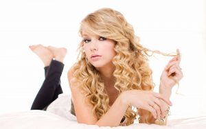 Cute Taylor Alison Swift