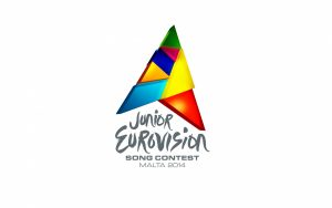 Junior Eurovision Music Contest 2014 Malta