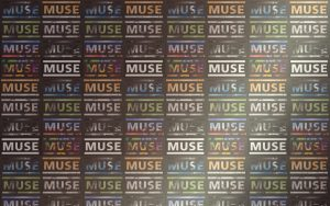 Muse Style Music