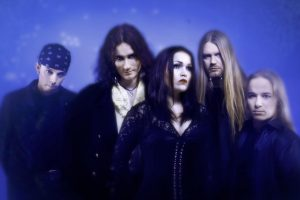 Nightwish Members