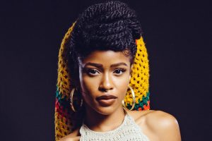 Simone Battle Singer Celebrity 25 Death