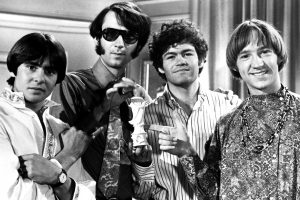 The Monkees